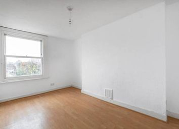 Thumbnail 2 bed flat for sale in Talbot Road, London