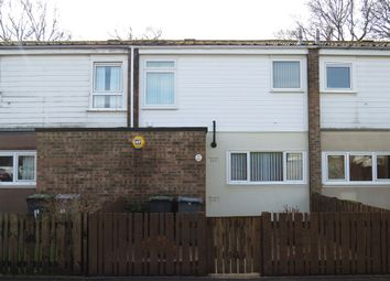 Thumbnail 3 bed terraced house for sale in Robin Gardens, Waterlooville