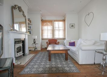 Thumbnail 3 bedroom semi-detached house to rent in Upper Abbey Road, Brighton