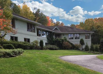 Thumbnail 4 bed property for sale in 85 Westorchard Road Chappaqua, Chappaqua, New York, 10514, United States Of America