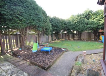 Thumbnail 3 bed property for sale in Deerhurst Grove, Bransholme, Hull, East Yorkshire.