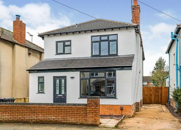 4 bed detached house for sale in James Road, Kidderminster DY10