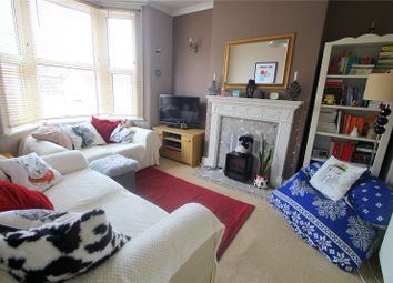 Thumbnail 2 bed property to rent in Ashgrove Road, Bedminster, Bristol