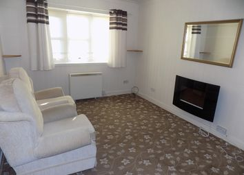 Thumbnail 1 bed flat for sale in Forrest Court Pelham Avenue, Blackpool