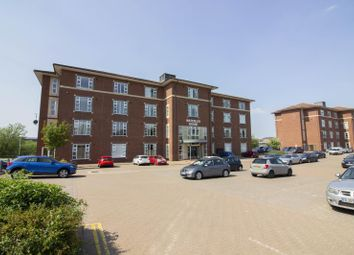 1 bed flat to rent in Waterloo House, Thornaby Place, Thornaby, Stockton On Tees TS17
