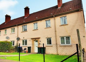 Thumbnail 3 bed flat for sale in Glengary Road, Perth, Perthshire