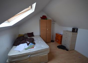 Thumbnail 4 bed property to rent in Stokes Road, East Ham, London