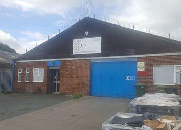 Thumbnail Industrial to let in Wortley Moor Lane, Leeds