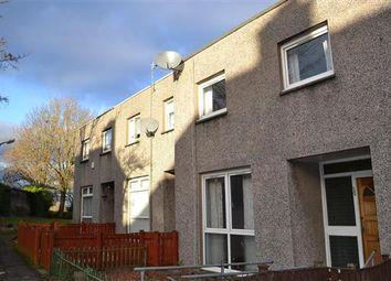 Thumbnail 3 bedroom terraced house for sale in Bute Terrace, Rutherglen, Glasgow