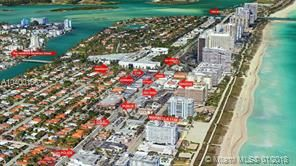 Thumbnail 3 bed apartment for sale in 9341 Collins Ave, Surfside, Florida, United States Of America