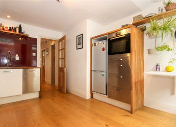 Thumbnail 2 bedroom flat to rent in Cave Court, Wilder Street, St. Pauls, Bristol