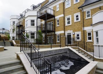Thumbnail 2 bed flat to rent in Henrietta Place, Royal Wells Park, Tunbridge Wells