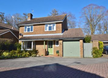 4 bed property for sale in Windy Wood, Godalming GU7