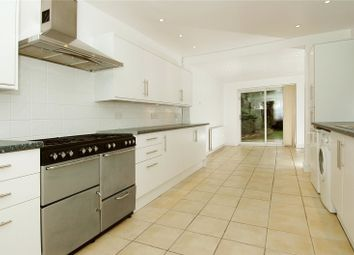 Thumbnail 5 bed shared accommodation to rent in Bartlemas Road, Oxford