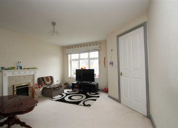 Thumbnail 3 bed end terrace house to rent in Old School Road, Uxbridge