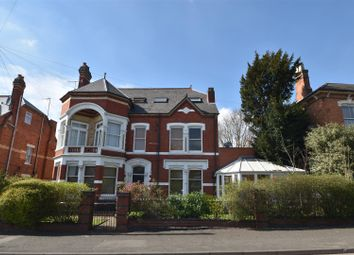 Thumbnail 2 bed flat for sale in St. Stephens Terrace, Droitwich Road, Worcester