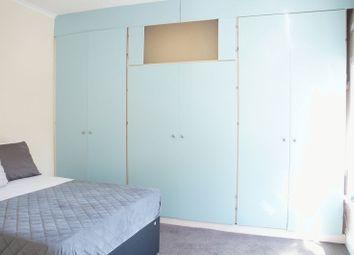 Thumbnail 1 bed terraced house to rent in Room 3, Kings Road, Erdington