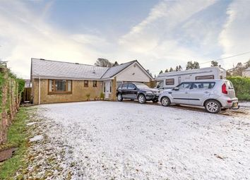 Thumbnail 3 bed detached bungalow for sale in Glenorchil View, Auchterarder, Perth And Kinross