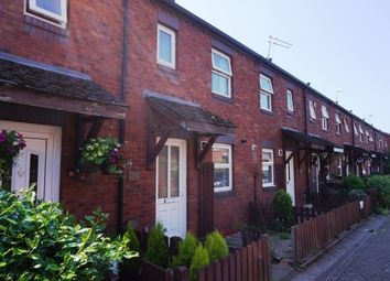 Thumbnail 3 bed property to rent in Grove Lane, Manchester