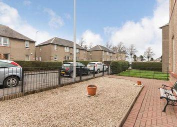 Glencairn Drive, Rutherglen, Glasgow, South Lanarkshire G73