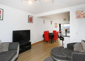 Thumbnail Semi-detached house for sale in Briarfield Crescent, Sheffield, South Yorkshire
