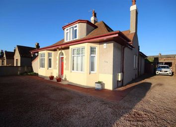Thumbnail 4 bed detached house for sale in Selborne, 163, Methilhaven Road, Methil, Fife