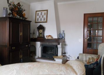 Thumbnail 3 bed apartment for sale in Fátima, Fátima, Ourém