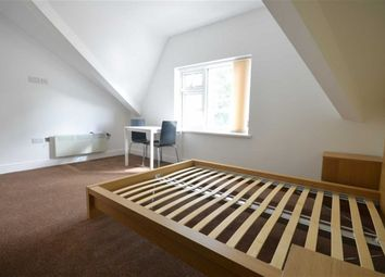 Thumbnail 1 bedroom flat to rent in Wilbraham Court One, Fallowfield, Manchester, Greater Manchester