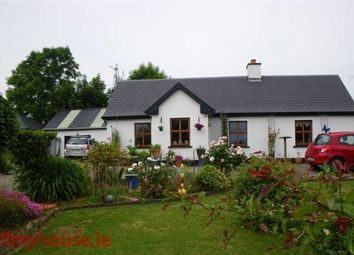 Thumbnail 3 bed cottage for sale in Derrynageeha, Knockalough, Lissycasey,