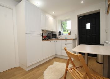 Thumbnail 1 bed flat to rent in Elm Walk, Orpington