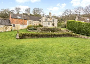 6 bed semi-detached house for sale in Randwick, Stroud, Gloucestershire GL6