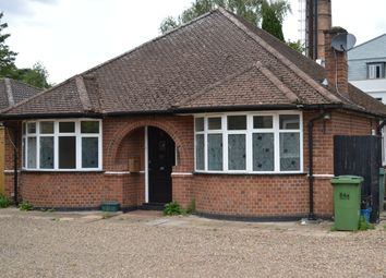 Thumbnail 3 bed bungalow to rent in 84A Hamton Rd, Twickenham