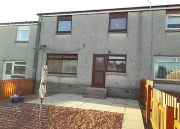 Thumbnail 2 bed terraced house to rent in Richmond Drive, Linwood, Paisley