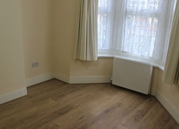 Thumbnail 4 bed terraced house to rent in Hall Road, East Ham