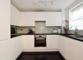Thumbnail 3 bed end terrace house for sale in Northampton Grove, Langdon Hills, Basildon, Essex