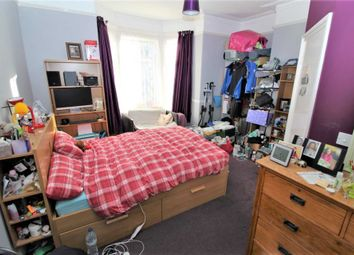 Room to rent in Victoria Road, Exmouth EX8