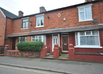 3 bed shared accommodation to rent in Bright Road, Eccles, Manchester M30