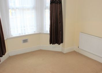 Thumbnail 2 bed flat to rent in Prince Regents Lane, Plaistow