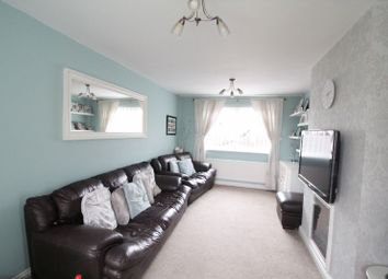 3 bed terraced house for sale in Grotto Gardens, South Shields NE34