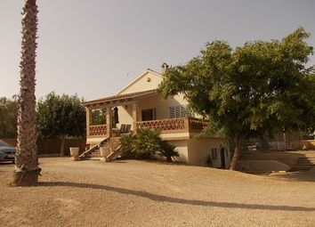 Thumbnail 3 bed villa for sale in La Costera, Alhama De Murcia, Spain