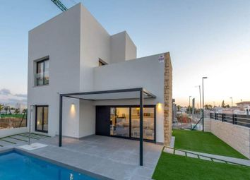 Thumbnail 3 bed chalet for sale in Ciudad Quesada, Ciudad Quesada, Spain
