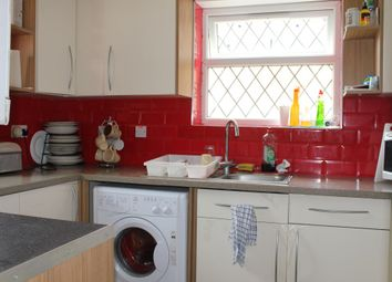 5 bed detached house to rent in Plymouth Avenue, Brighton BN2