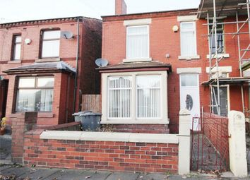 Thumbnail 2 bed semi-detached house for sale in Downall Green Road, Ashton-In-Makerfield, Wigan, Lancashire