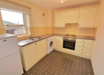 Thumbnail 1 bed property for sale in Northgate Lodge, Pontefract