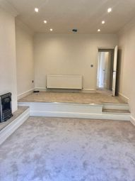Thumbnail 2 bed flat to rent in Elgin Avenue, Maida Vale