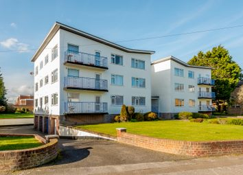 Thumbnail 2 bed flat for sale in 7 Clifton Road, Bournemouth