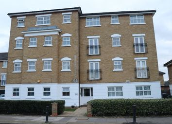 Thumbnail 2 bed flat to rent in Markdale House, Commercial Way, Peckham