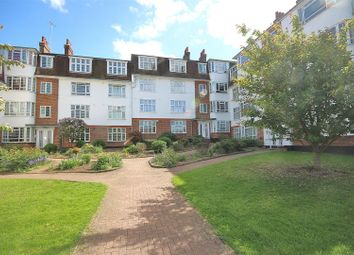 Thumbnail 2 bed property for sale in Eversley Park Road, London