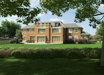 Thumbnail Property for sale in Over The Misbourne, Denham, Buckinghamshire
