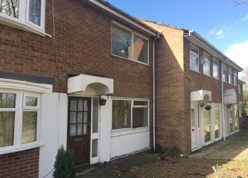 Thumbnail 2 bed property for sale in Salters Close, Gosforth, Newcastle Upon Tyne